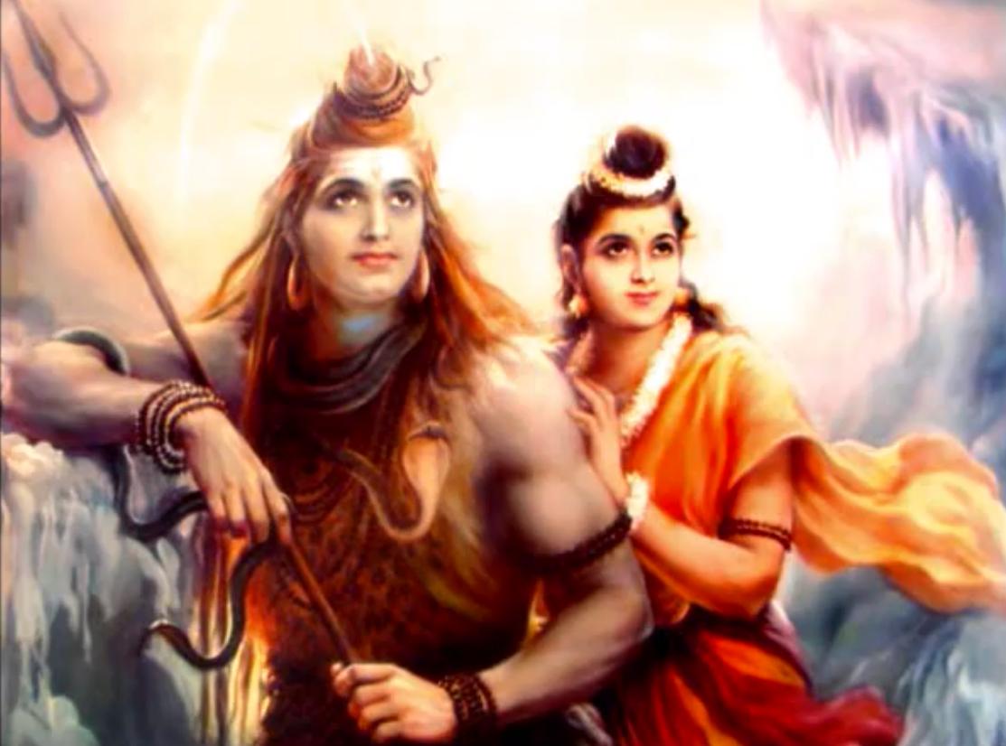 Shiva Parvathi.png