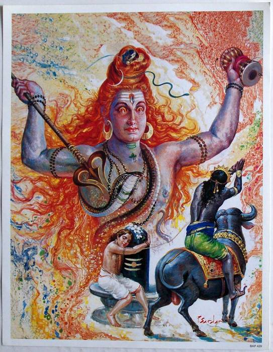 Shiva Markandeya.jpg