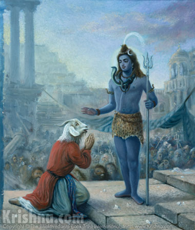 Daksha Surrenders.jpg