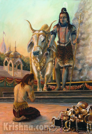 Shiva Appears.jpg
