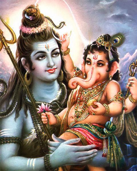 Shiva Ganesh.jpg