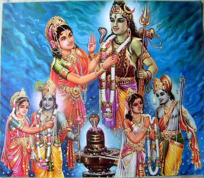 Shiva Parvati Wedding.jpg