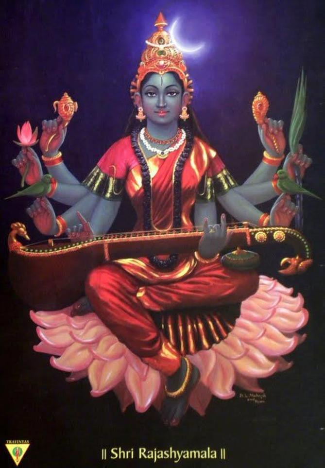 Raja Shyamala.jpg