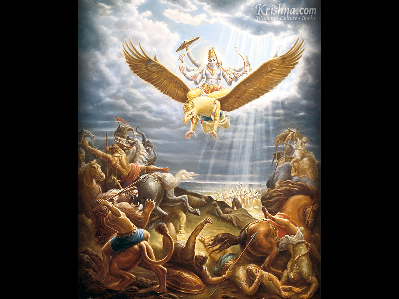Vishnu at War.jpg