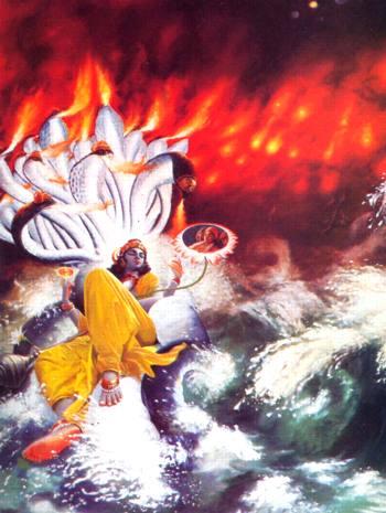 Snoozing Vishnu.jpg