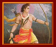 Ram- Majesty.jpg
