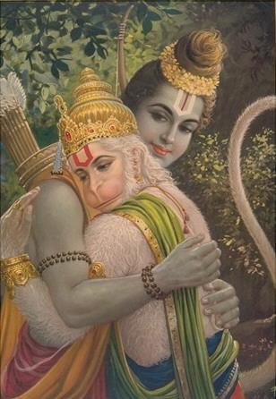 Rama-Hanuman.jpg