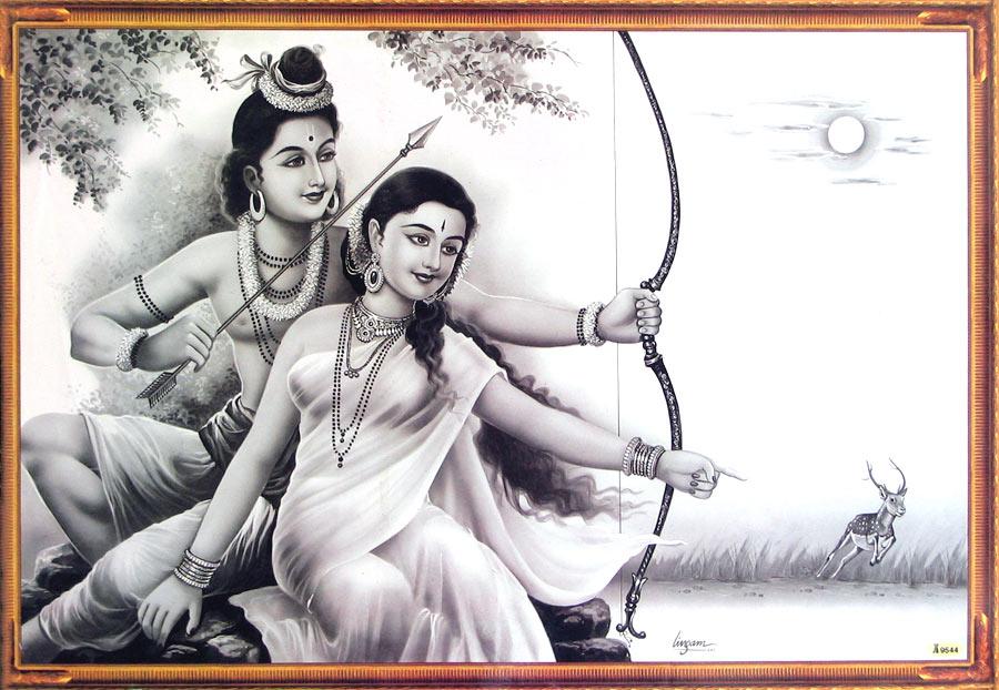 Rama Seeta.jpg