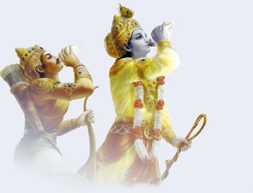 Krishna-Arjun.jpg