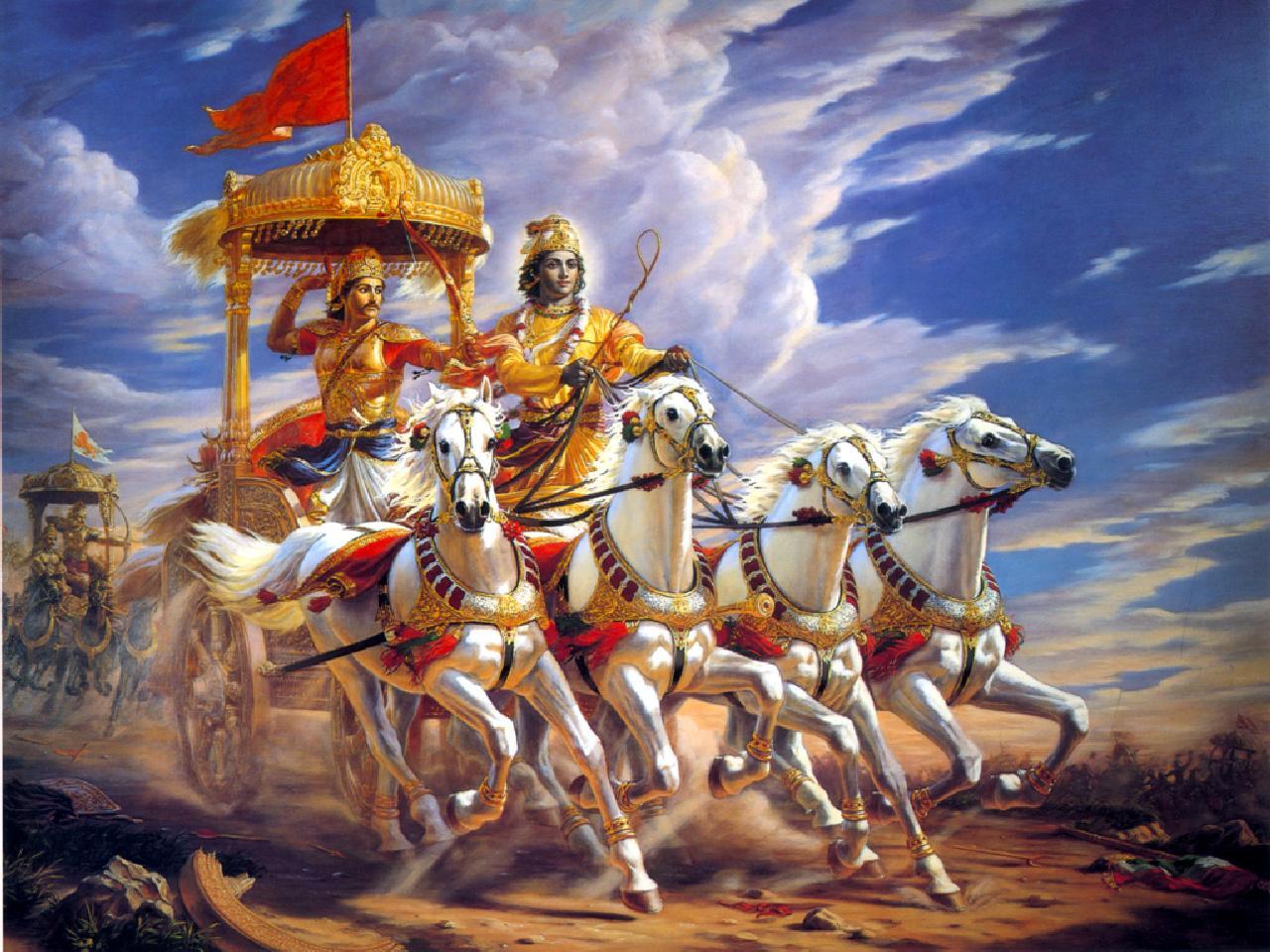 Krishna Charioteer.jpg