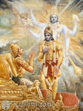Krishna-Vishnu.jpg