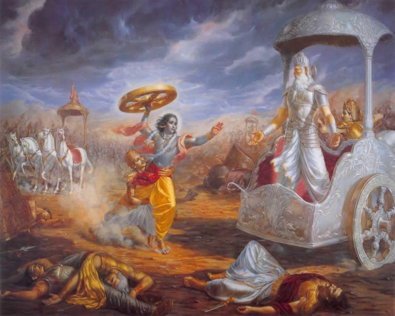 Krishna-Bheeshma.jpg