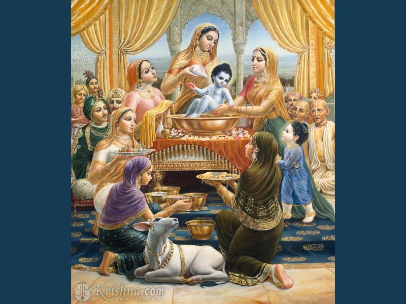 Krishna Birthday.jpg