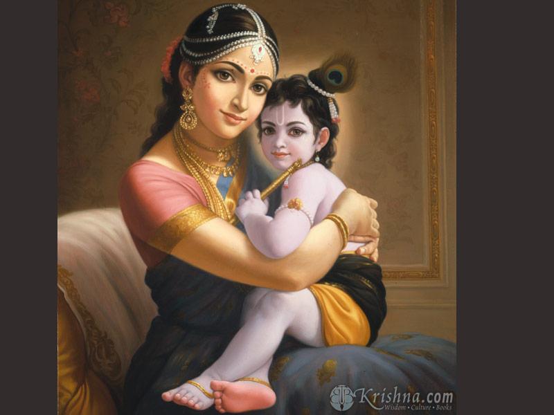 Krishna Yashodha.jpg