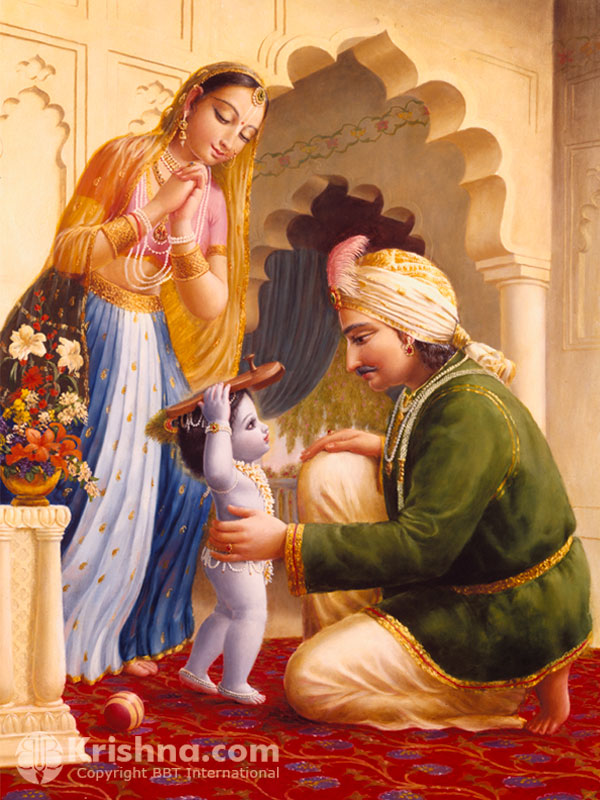 Krishna Shoes.jpg