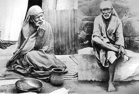 Sai Ram - Paramacharya.jpg