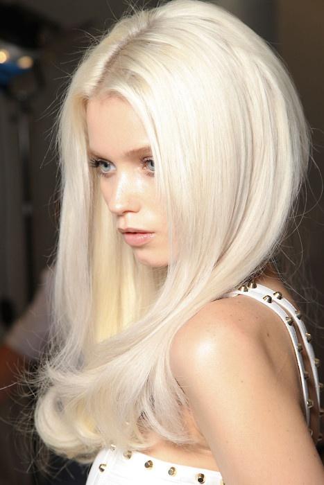 Ice blonde 3.jpg