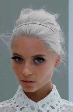 ice blonde 2.jpg