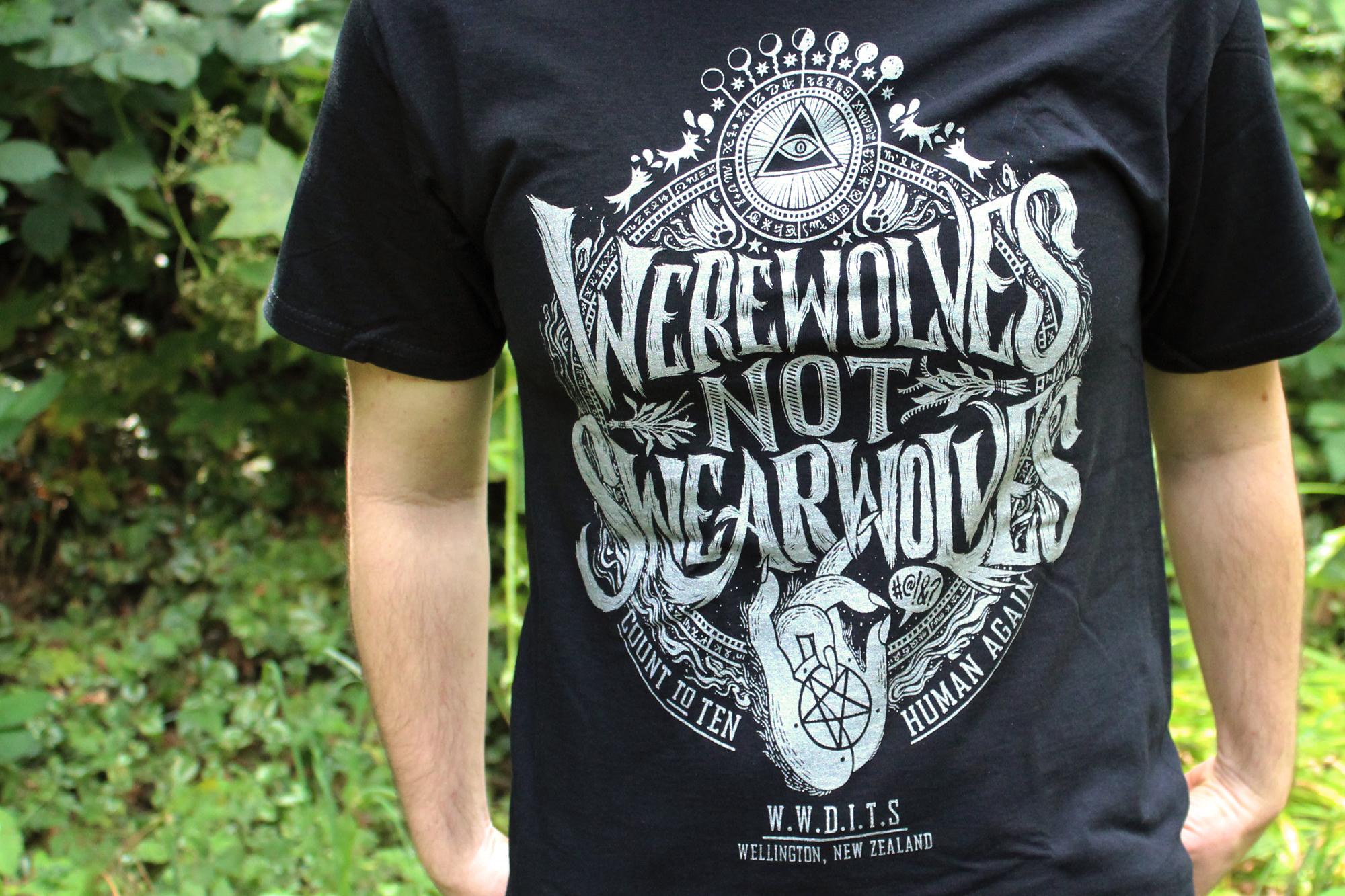 swearwolves_black_04.jpg