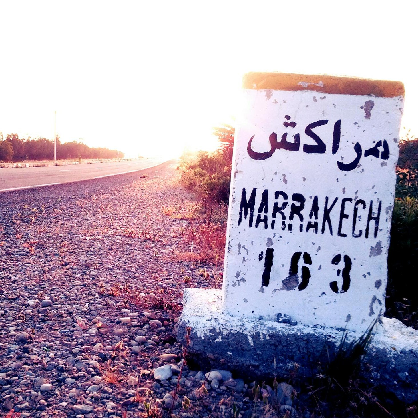 marrakech road marker.jpg