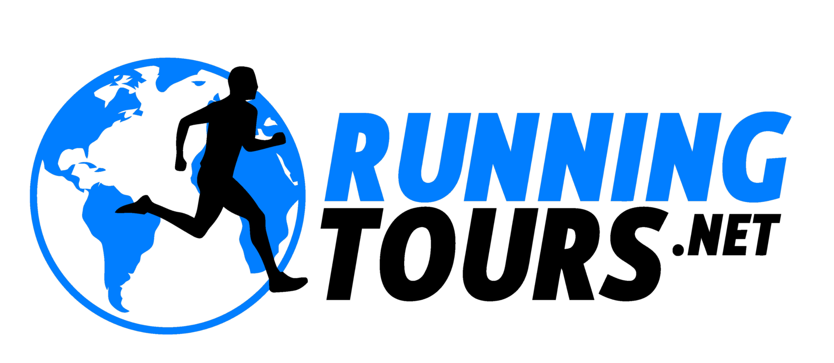 Proud Member of    www.runningtours.net