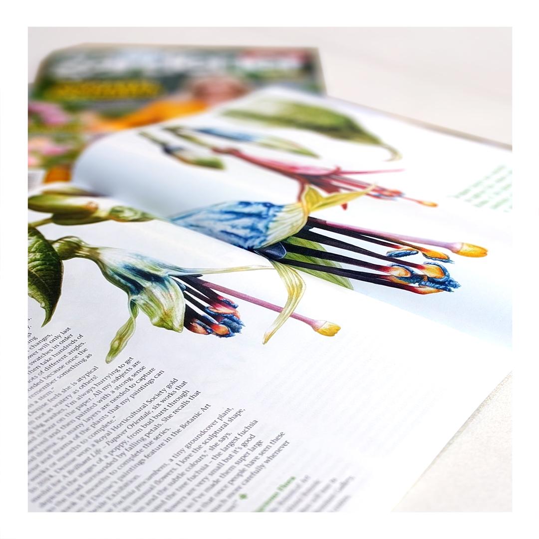 NZ Gardener Mag2018.jpg