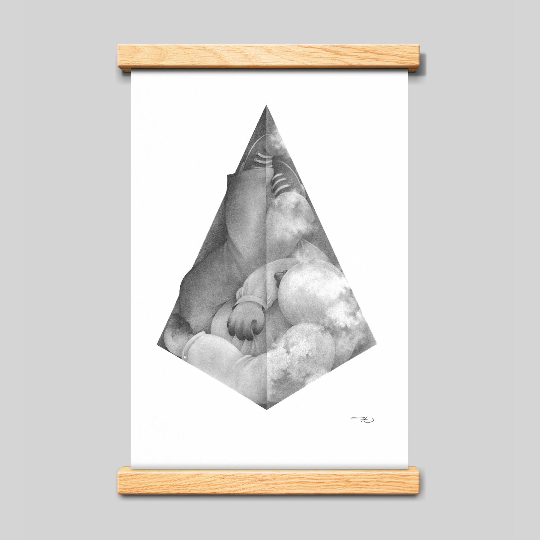 pyramid_stiicks.jpg