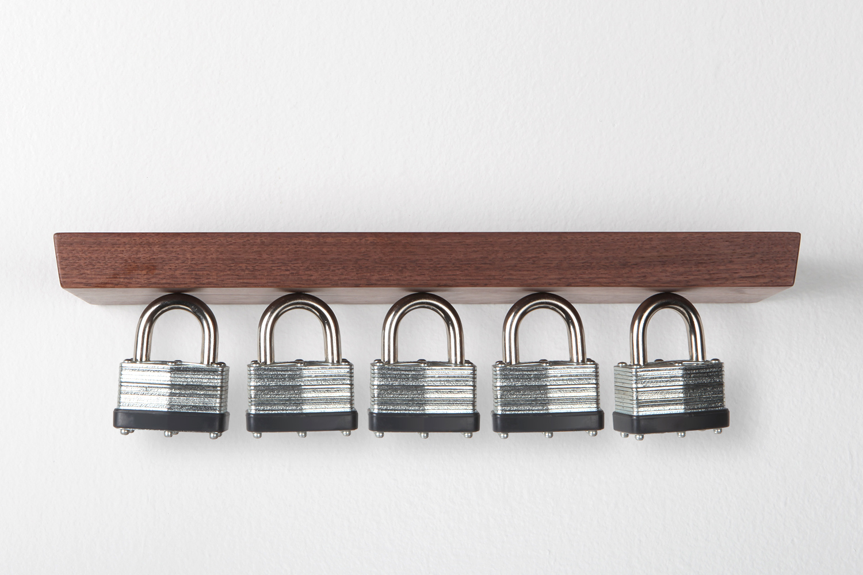 Magnetic_Wall_Mount_Key_Holder