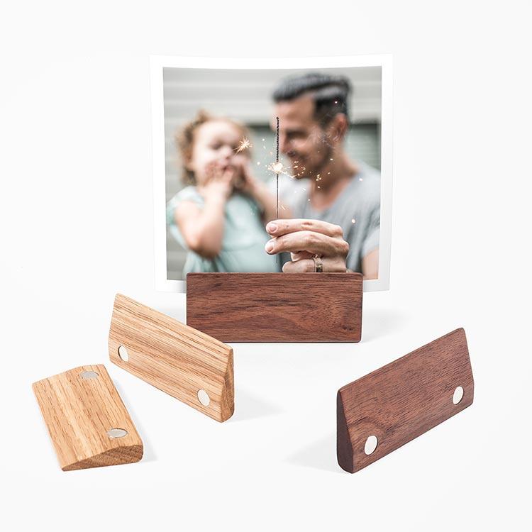 Tabletop Frames - $8.99