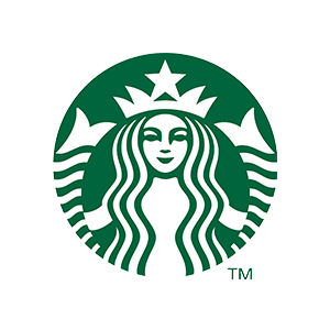 Clients_Starbucks_color.png