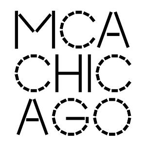 Clients_MCA_color.png