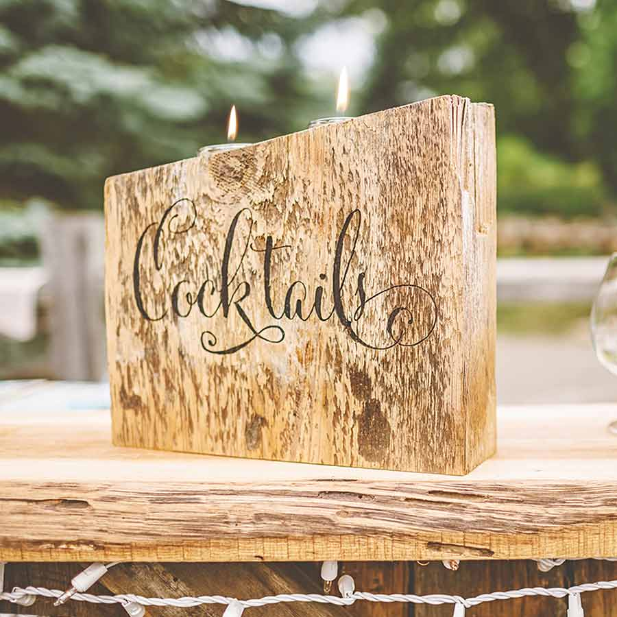 Custom_Wedding_Signs_Bar_Signage.jpg
