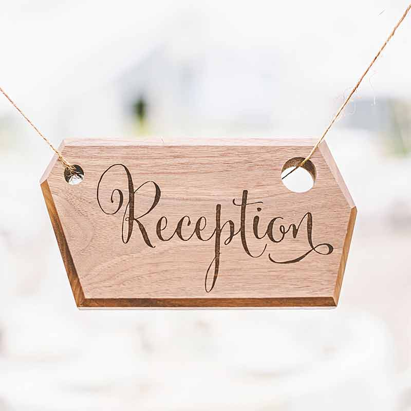 Laser_engraved_wedding_sign.jpg
