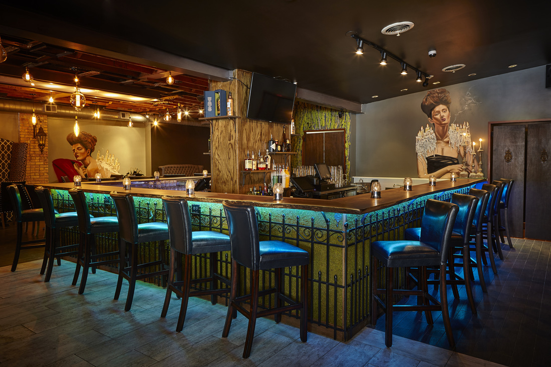 custom_bar_interior_chicago.jpg