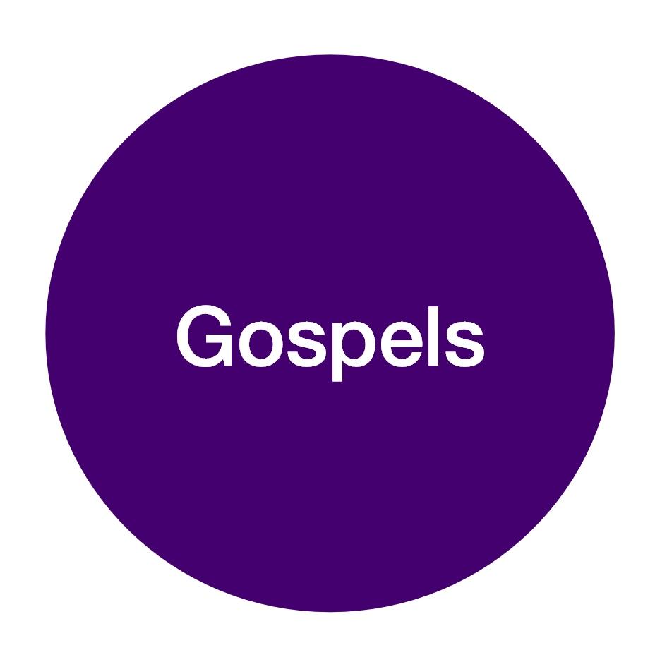Gospels.jpg