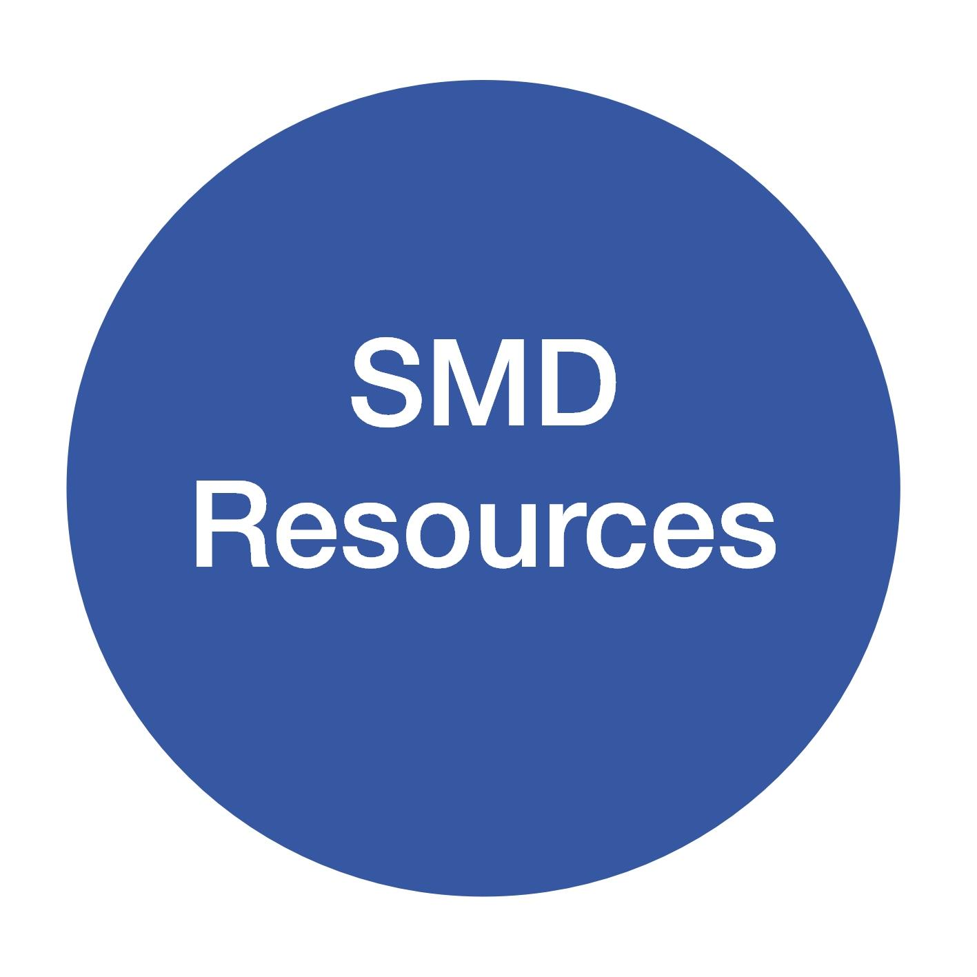 SMD resources (2).jpg