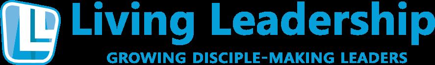 logo for website header no background (1).png