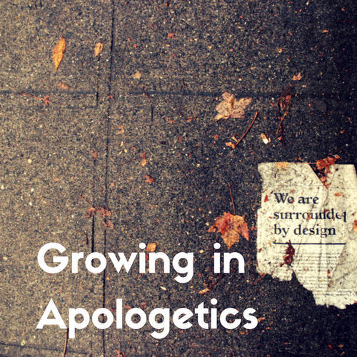 Growing in Apologetics (16).png