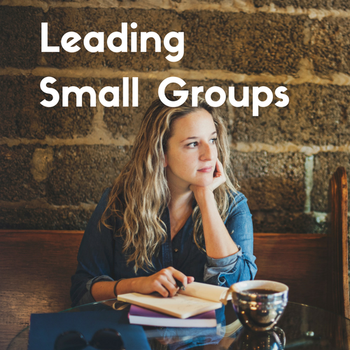 Growing in leading small groups.png