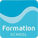 formation_logo_150x150.jpg