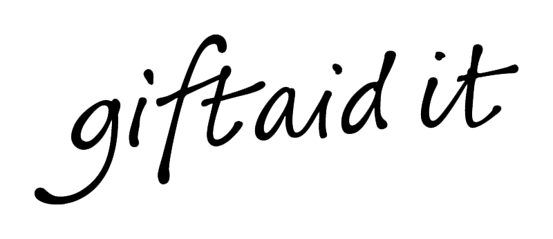 giftaid-logo-on-transparent.png
