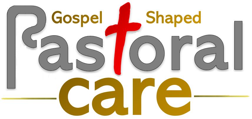 Gospel Shaped PC logo.png
