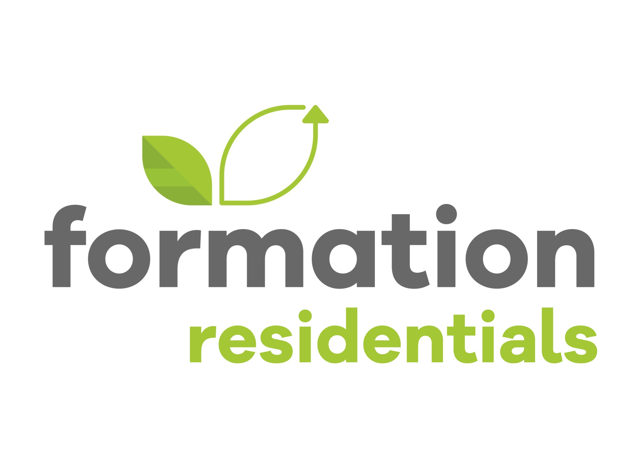 Formation  Residentials logo small SQUARED.jpg
