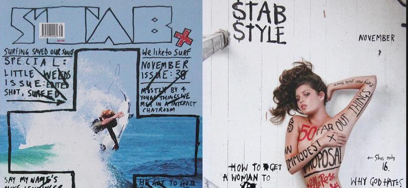 http://www.dailymail.co.uk/news/article-1231123/Girl-16-bullied-posing-nude-cover-Australian-magazine.html