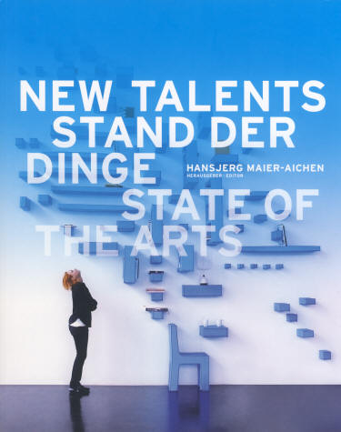New Talents cover.jpg