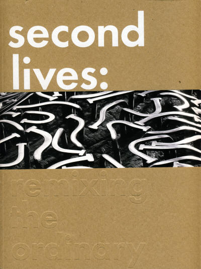 Second Lives cover.jpg