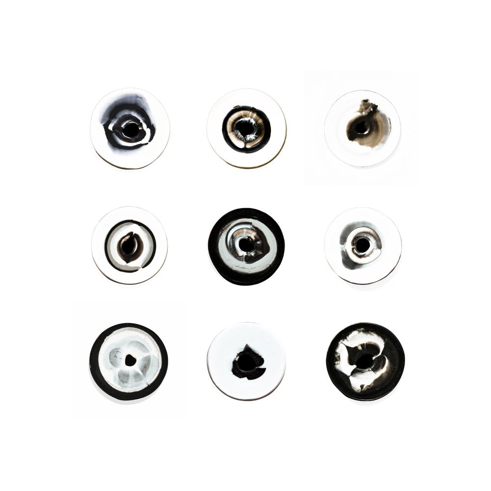 Tom Price EXP Spots01.jpg