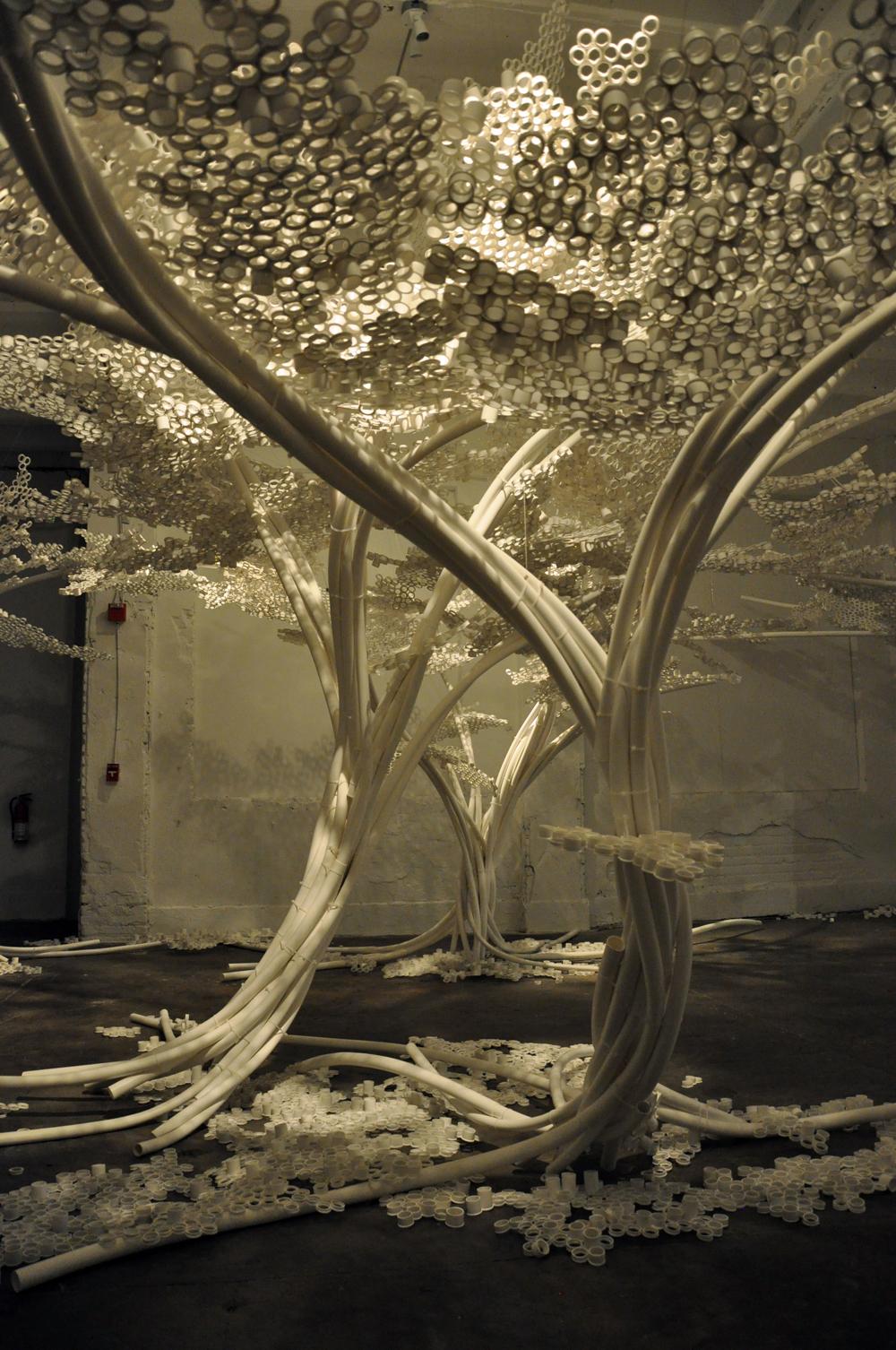 Tom Price PP Trees_Industry 0606.jpg