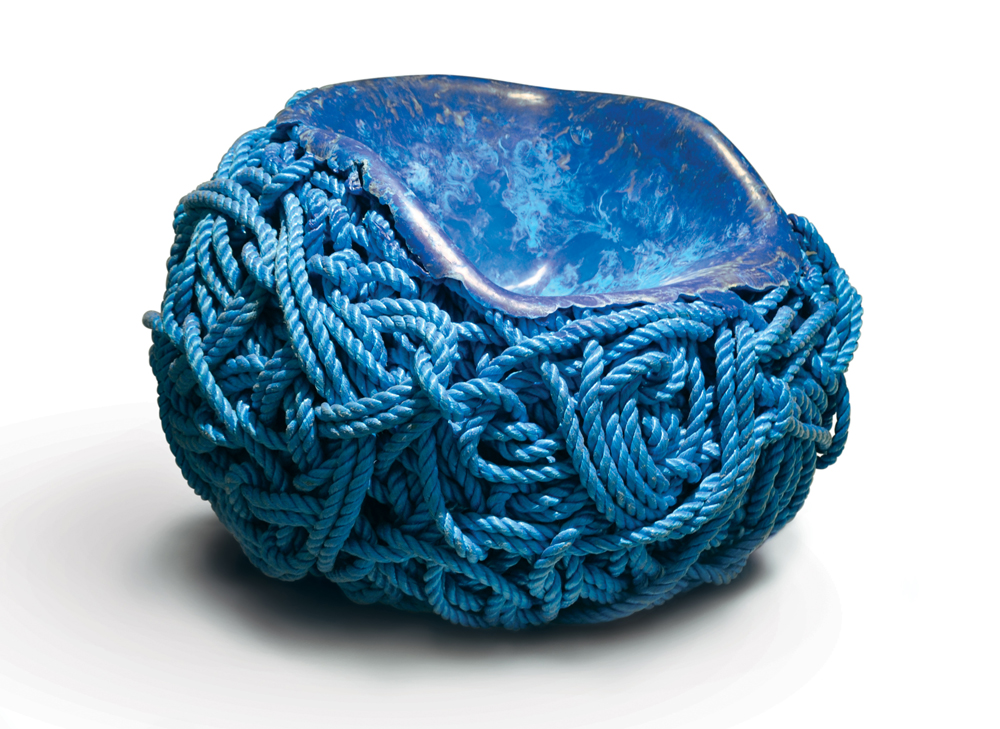 Tom Price PP Blue Rope Knot_TP01.jpg