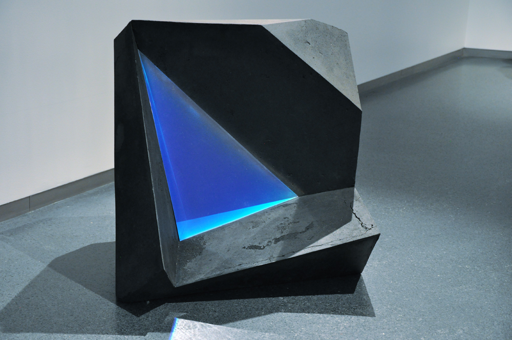 Carbon Void Blue TP_0105.jpg